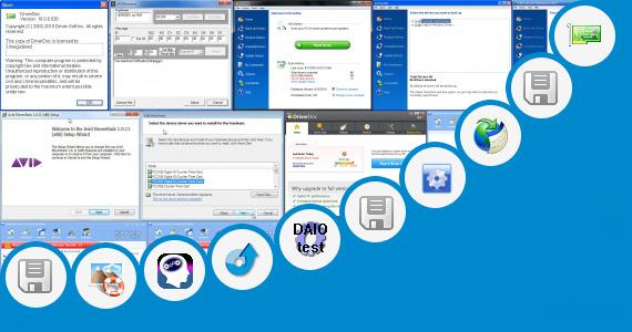 Digital ez lg driver free digidesign elevenrack driver x86 and 63 more - Scalextric sport digital console ...