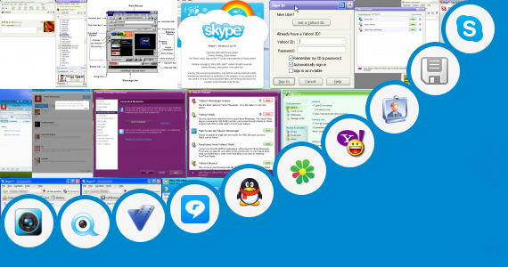 Software collection for Facebook Video Call Setup 64bit