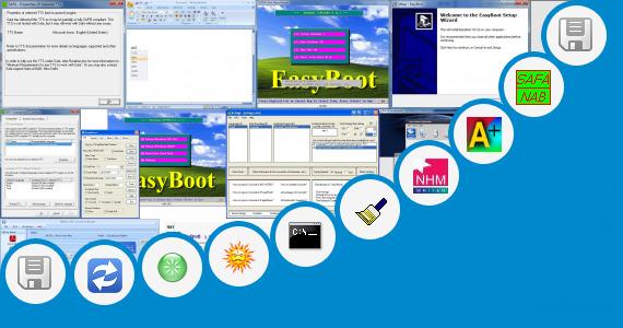 Software collection for Marathi Slogan In Marathi Language