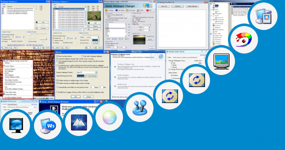 Software collection for 3d Rahul Name Wallpapers Desktop