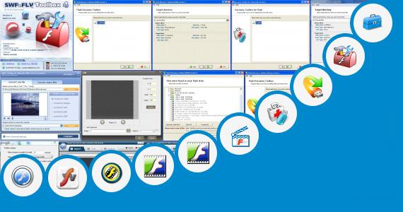 macromedia director download mac