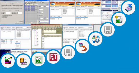 recruiting database template - recruitment database template excel db to html express