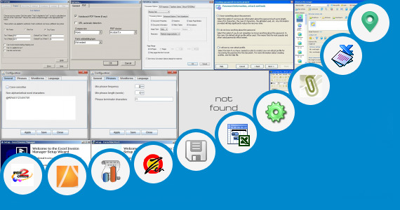 Software collection for Form Vat 240 Ms Excel Format