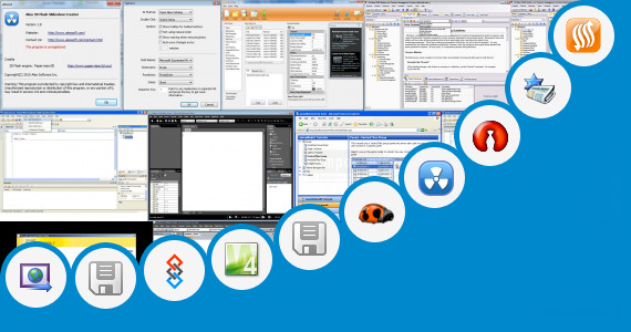 download collaborative process automation