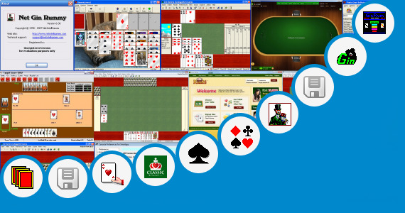 How to Play Rummy Card Game Get Started with Rummy Rules