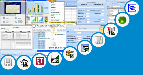 Software collection for Football Depth Chart Template Excel