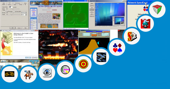 Norton antivirus gratis downloaden received by shane - Il divo download torrent ...