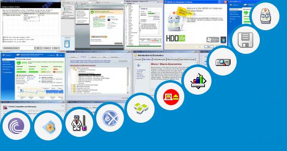 🔥 SMART Notebook 10 8 & SMART Notebook Maths Tools Product Key