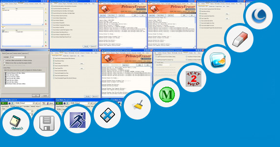 Software collection for Pc Cleaner Pro Activation Code Free