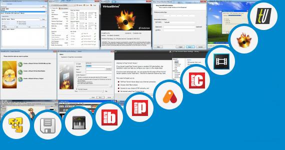 pro tools 10 mac torrent