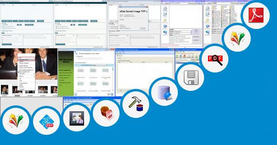 PDF to Word Converter - Free Online PDF to Word Converter