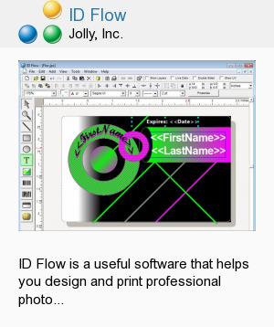 ID Flow