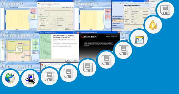 Webex Plugin For Outlook 2011 Mac