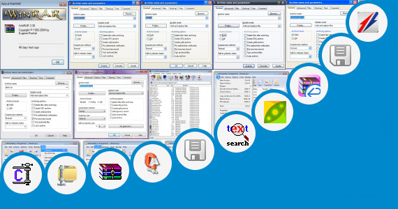 Software collection for Adeko 9 Full Rar