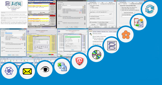 Software collection for Tamil Bad Words List