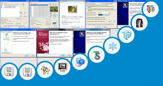 logic pro x manual pdf download