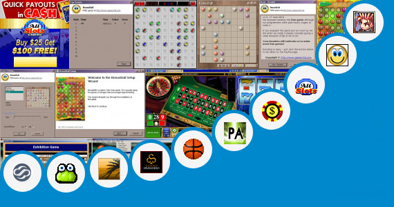 Software collection for 100 Floors Game Para Pc Online