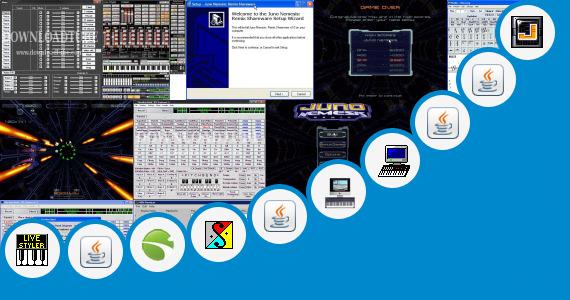 20 yamaha orgen style 9000pro mp3 yamaha download style to