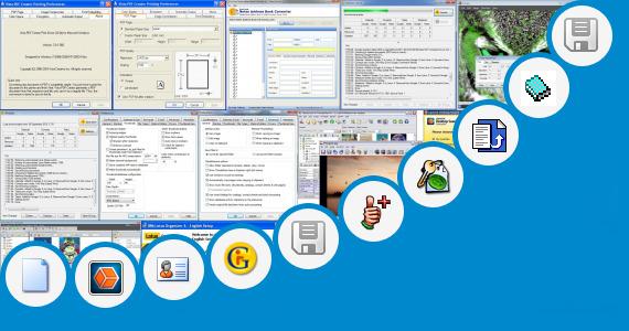 Notessql 64 bit