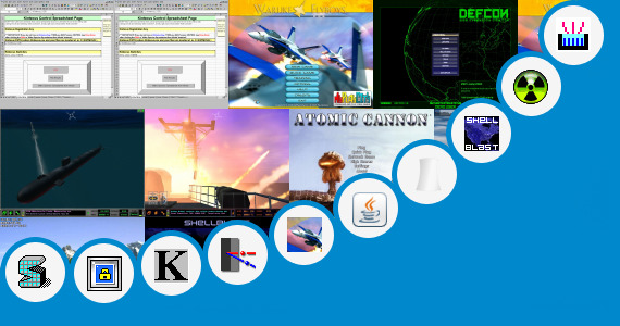 essl license key generator free download