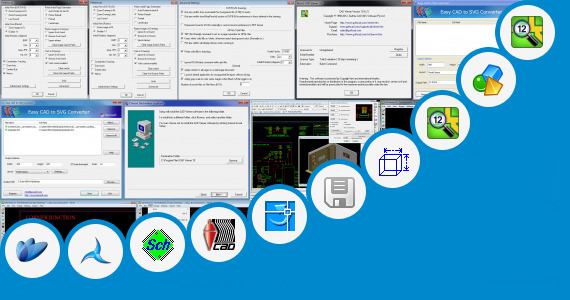 Software collection for Kitchen Cad Drawings Free