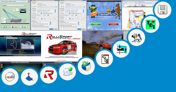 Level 1 dfd of car rental system esinventory and 10 more - Scalextric sport digital console ...