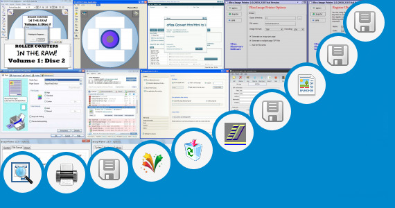 Download Epson Wsd Print Device Driver