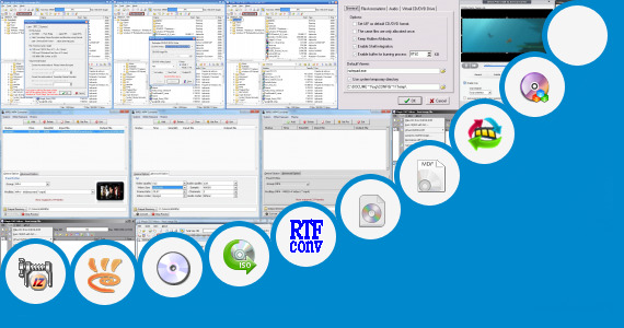 Software collection for Convert Isz File To Iso Freeware