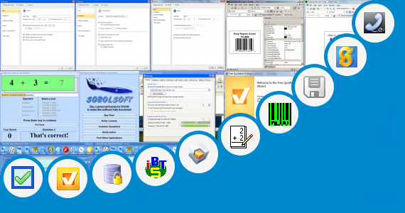 Software collection for Solutions B1 Answers Oxford