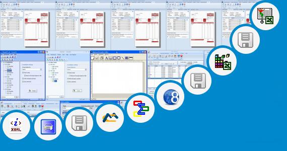 Room data sheet excel template formtec design pro and 89 for Room design excel template