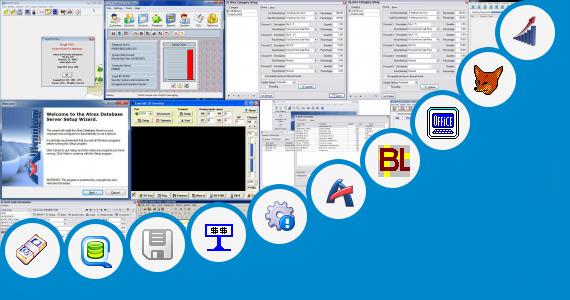 Regit Pos Keygen Downloader - bridgefapol's blog