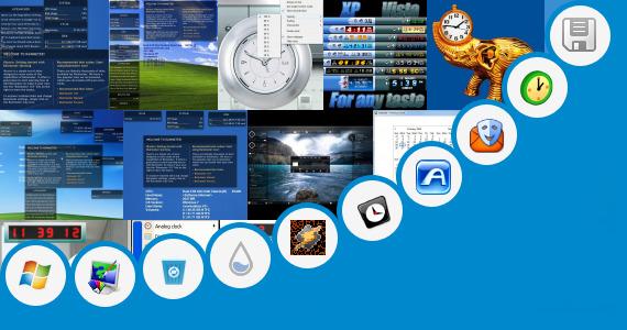 Software Browser: scegliere tra Firefox, Opera e altri …