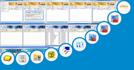 Software collection for Registry Nuke Serial Number Forum