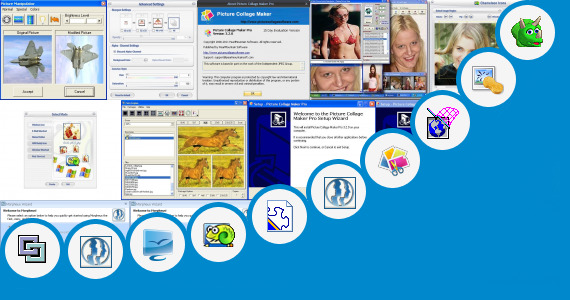 Amharic Reader - Free Download Amharic Reader Software