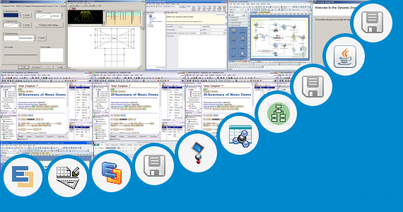quicksort algorithm project report Parallel quick sort algorithm with pvm optimization final project report of cs62025 parallel & distributed processing for: dr bharvsar due : dec 23, 1996.