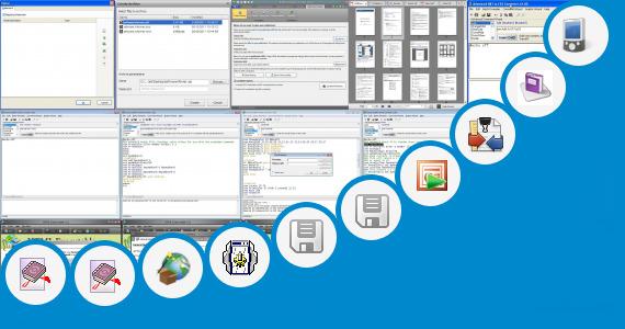 pdf to epub online file converter