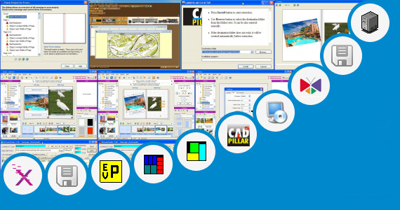 Software For Warehouse Layout Planning Photo Plan And 59