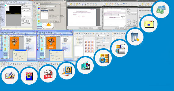 Emedia card designer software free download for windows 7 memomonster business card designer software free download reheart Image collections