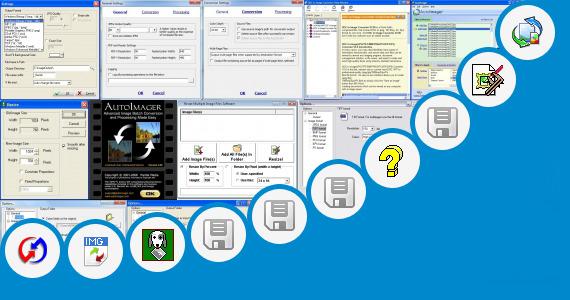 Cgm to pdf converter free download