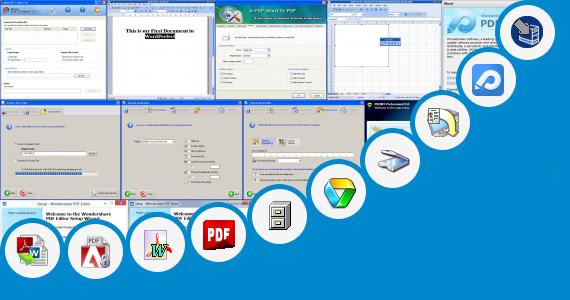 Production management pdf notes