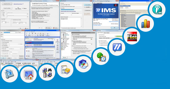 On Call Schedule Generator - dbForge Studio Express for MySQL and ...