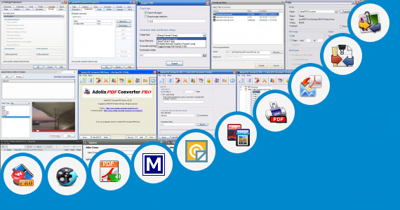 Software collection for Free Online Convert Ctg Files Jpeg