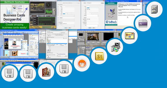 Adobe premiere pro title templates adobe premiere pro cs3 and 37 more for Adobe premiere title templates