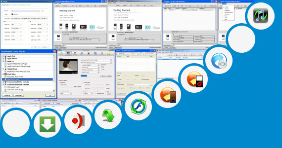 Wpl To Mp3 Converter