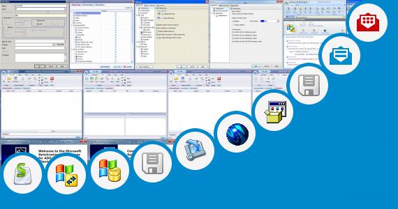 sql server 2008 tutorial for beginners pdf