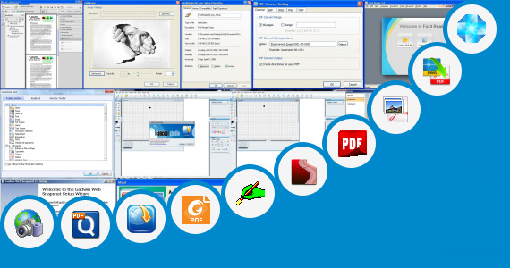 pdf to dwg converter freeware software
