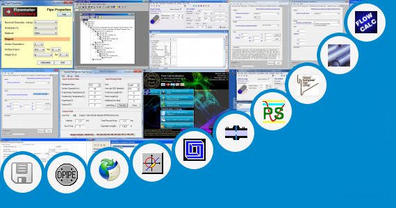 PS Power and Sample Size Calculation (free) download Windows version