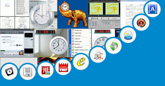 To acquire Name stylish design software picture trends