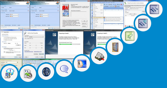 English to hindi movie voice translator software free download