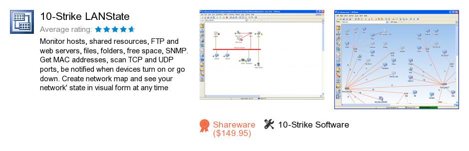 10-Strike LANState